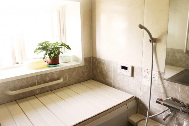 新潟でお風呂リフォームをお考えなら安い対応を目指しているライブスへ