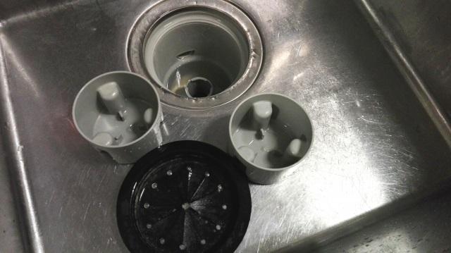 新潟で水まわりの修理を承るライブスがお風呂のトラブルを解決