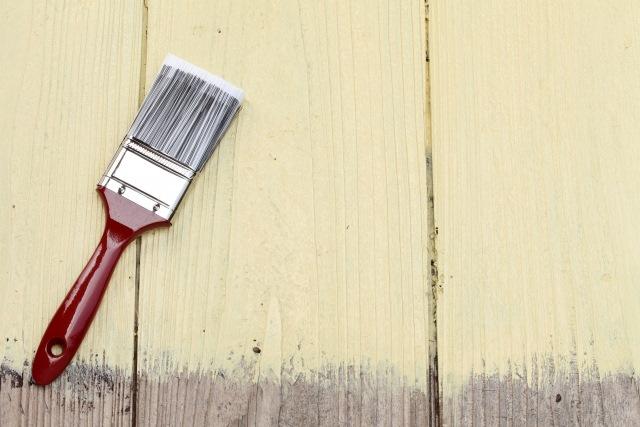 新潟市で塗装が安いライブスは工事もスムーズに対応します
