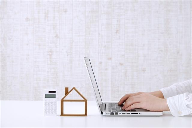新潟のリフォーム業者へ塗装を含む住宅リフォームのご相談ならing株式会社へ