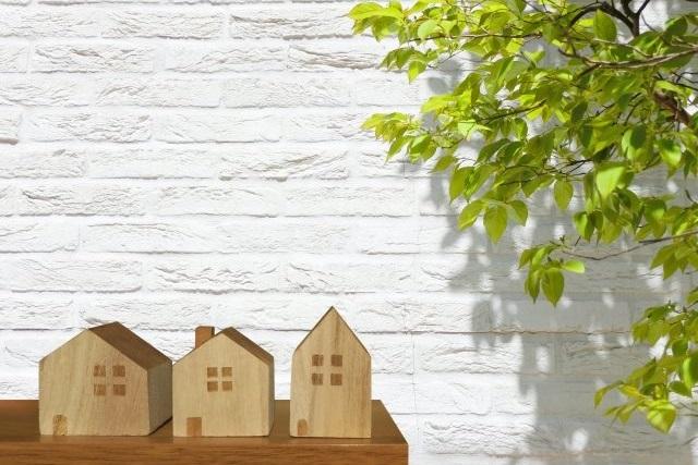 新潟のリフォーム業者へ住宅の水回りに関するご依頼なら